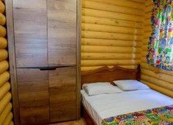 Дом для отдыха Galla фото 3