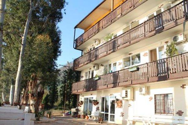 Guest house Skazka - 50