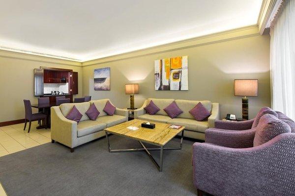 Somewhere Hotel Apartment - фото 6