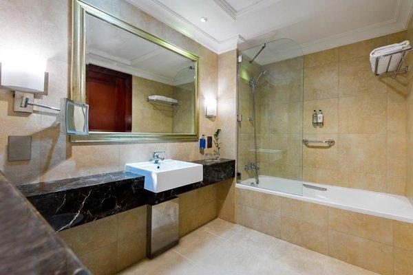 Somewhere Hotel Apartment - фото 8