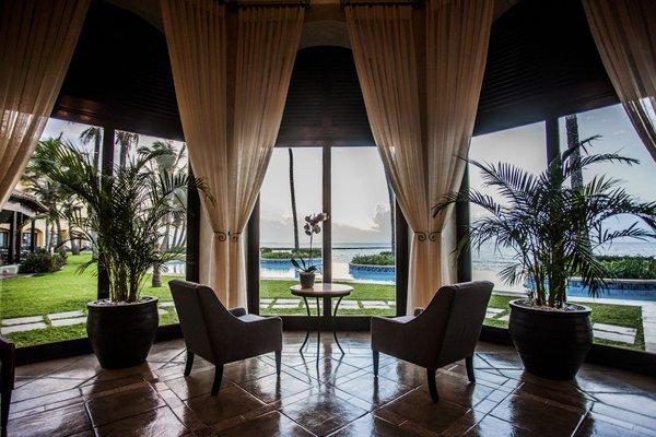 Southern Sun Maputo Hotel - фото 20