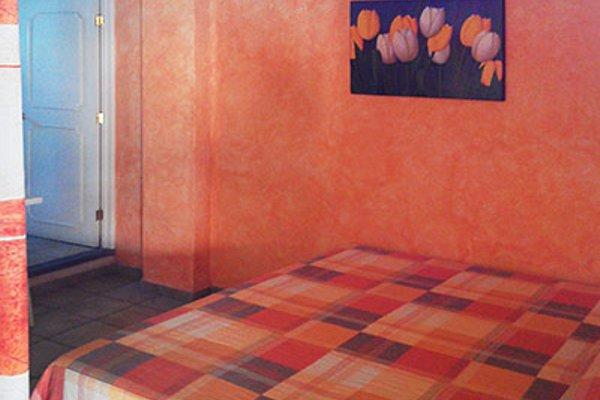 Casa Anturio - фото 8