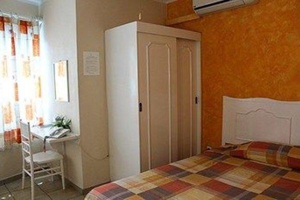 Casa Anturio - фото 9