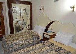 Regency Hotel Alexandria -family only фото 3