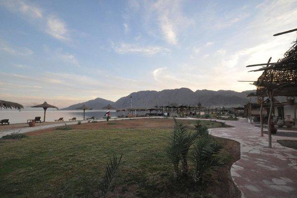 Al Sayadeen Village Red Sea Riviera - фото 18
