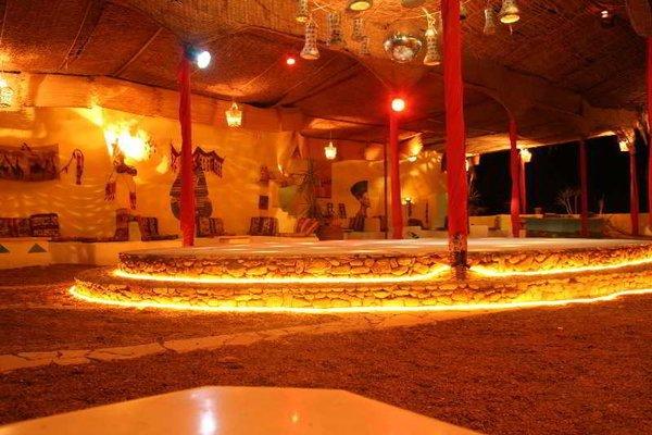 Al Sayadeen Village Red Sea Riviera - фото 5