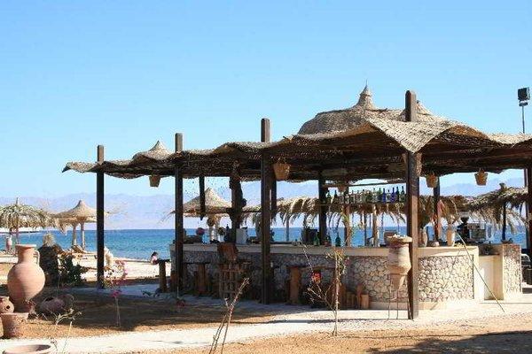 Al Sayadeen Village Red Sea Riviera - фото 7