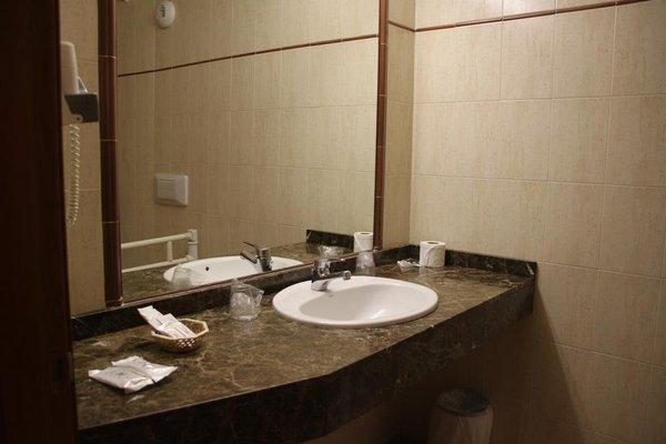 Hotel Soldeu Maistre - фото 6