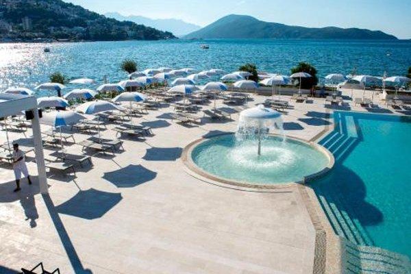 Palmon Bay Hotel & Spa - фото 50
