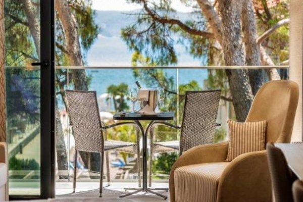 Palmon Bay Hotel & Spa - фото 17
