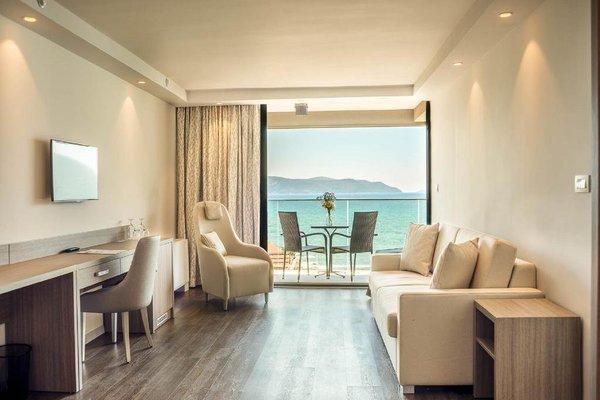 Palmon Bay Hotel & Spa - фото 3