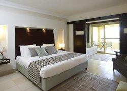 Coral Sea Holiday Village Resort фото 2