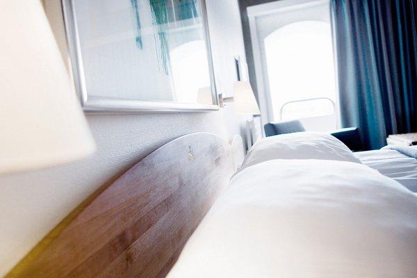 Copenhagen Admiral Hotel - фото 5
