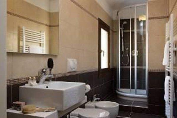 Hotel Torino Dependance - фото 3