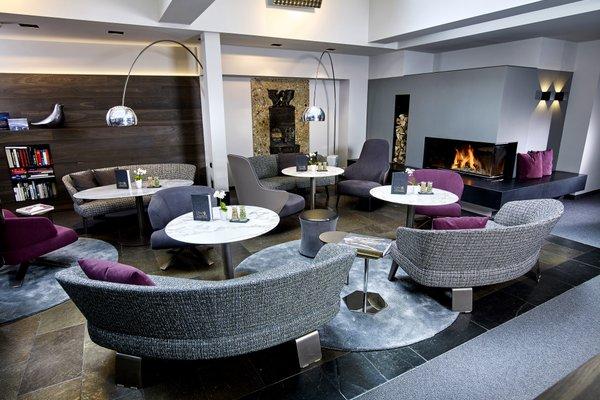 Hotel Innsbruck - фото 6