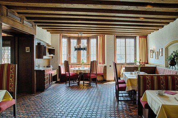 Hotel Mondschein - фото 6