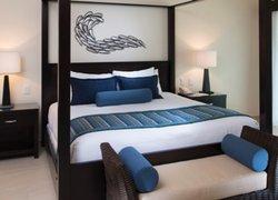 Royalton Splash Punta Cana Resort & Spa - All Inclusive фото 2