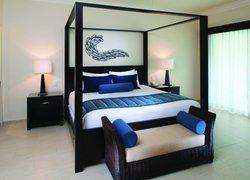 Royalton Splash Punta Cana Resort & Spa - All Inclusive фото 3