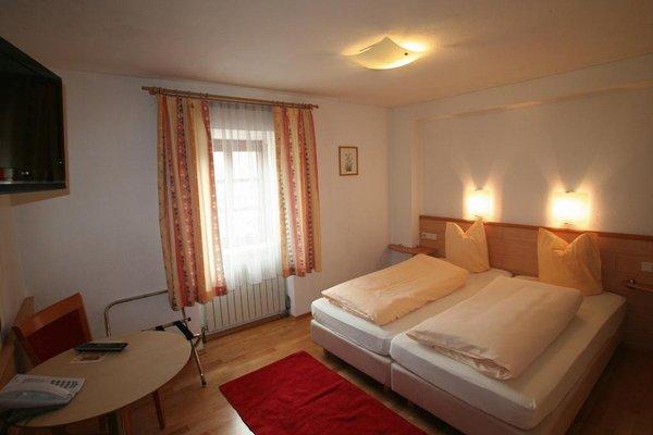 Hotel Engl - фото 4