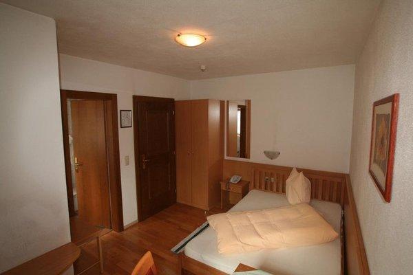 Hotel Engl - фото 6