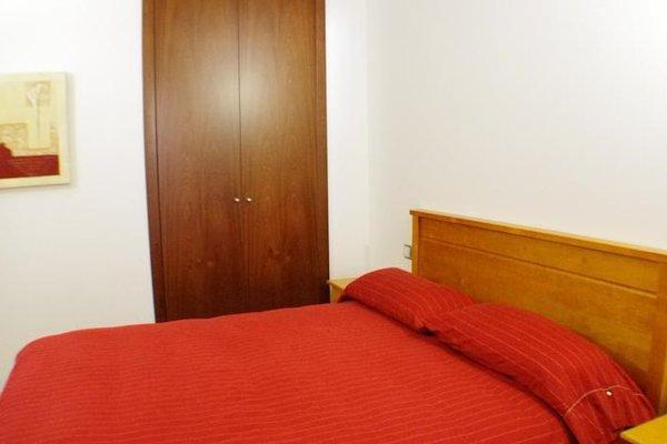 Apartamentos Gran Sol - фото 26