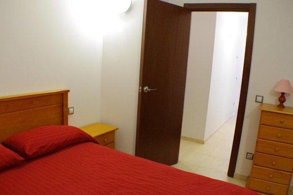 Apartamentos Gran Sol - 3