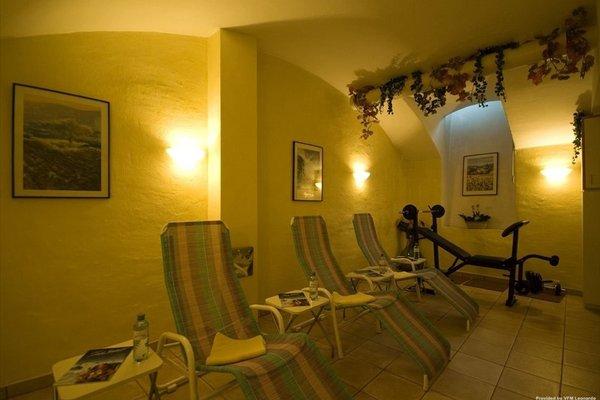 Hotel Altpradl - 16