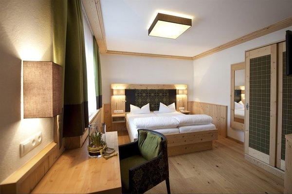 Hotel Bierwirt - фото 33