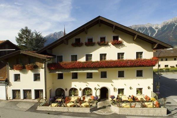 Hotel Bierwirt - фото 22
