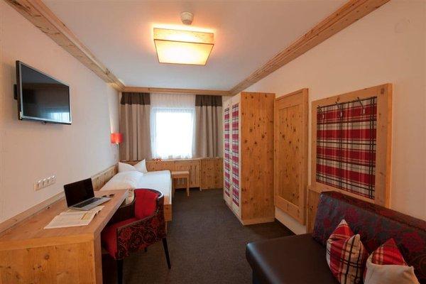 Hotel Bierwirt - фото 5