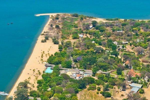 The Makokola Retreat - 12