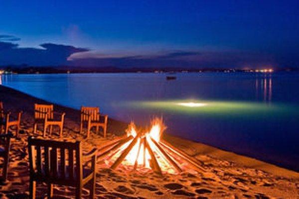 The Makokola Retreat - 7