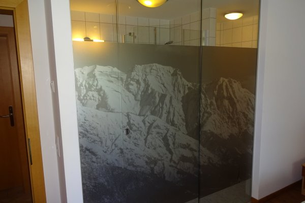 Hotel Zillertal - фото 16