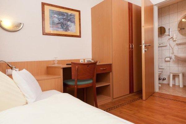 Hotel Zillertal - фото 3