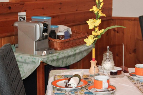 Haus Angelika - bed & breakfast - Innsbruck/Igls - фото 11