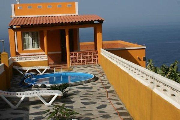Casa La Costa - фото 12