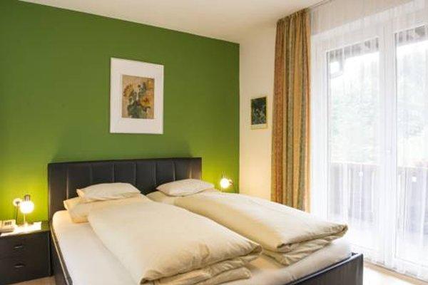 Waldhaus Igls - 35