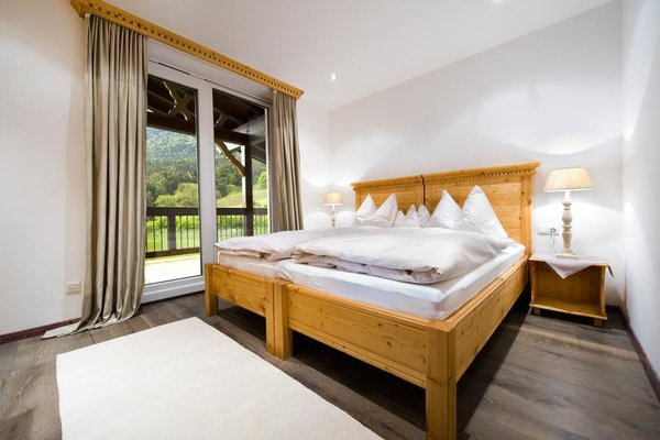 Kasperhof Apartments Innsbruck Top 6 - 7 - 20