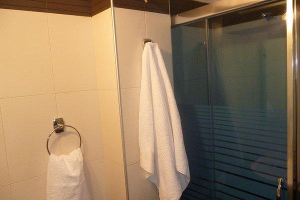 Hotel Jurgen - фото 5