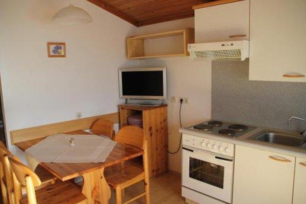 Haus Imbachhorn - 16