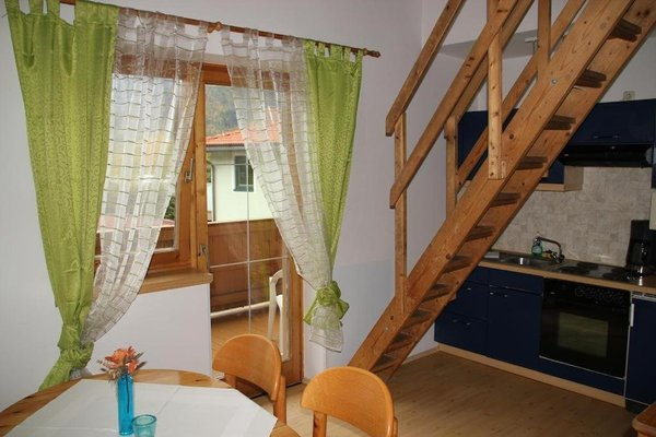 Haus Imbachhorn - 3