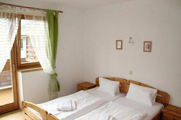 Haus Imbachhorn - 4