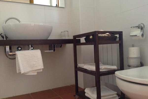 Отель типа «постель изавтрак» - фото 3