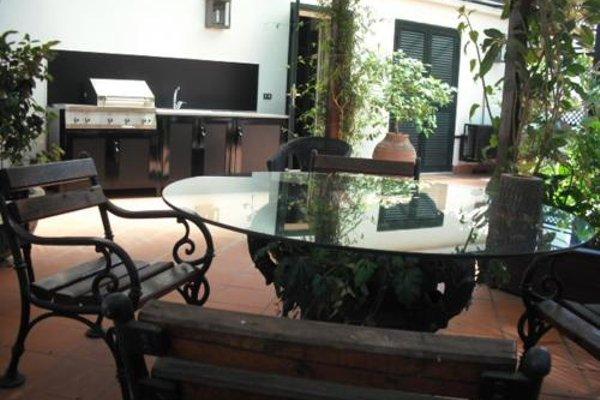 Casa Rubinacci - фото 13