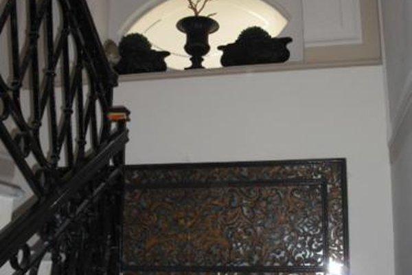 Casa Rubinacci - фото 15