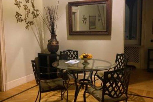 Casa Rubinacci - фото 16