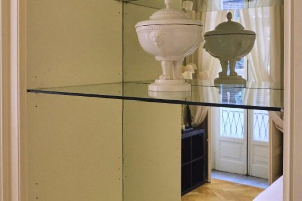 Casa Rubinacci - фото 20