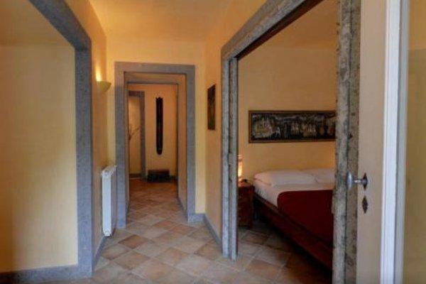 Casa Rubinacci - фото 3