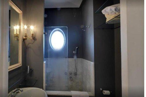 Casa Rubinacci - фото 5