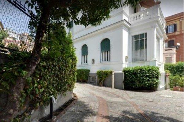Casa Rubinacci - фото 6